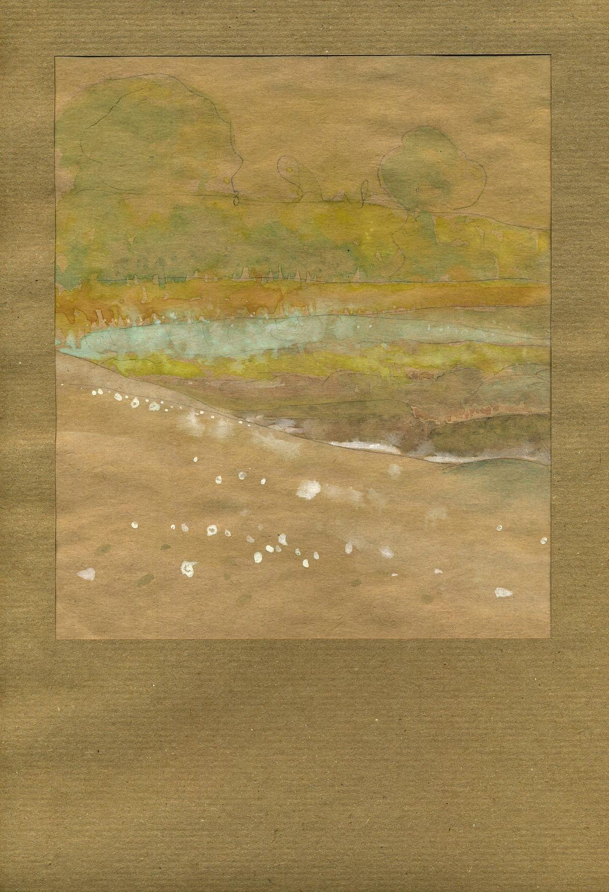 bretagnelancieuxloletalwegrejointlefrmur6septembre2009185.jpg
